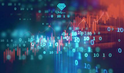 در راند صعودی بعدی بازار،کدام سهام پیشتاز خواهند بود؟
