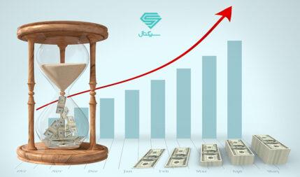 بهترین سرمایه گذاری در 8 ماه اول سال 99 چه بوده است؟