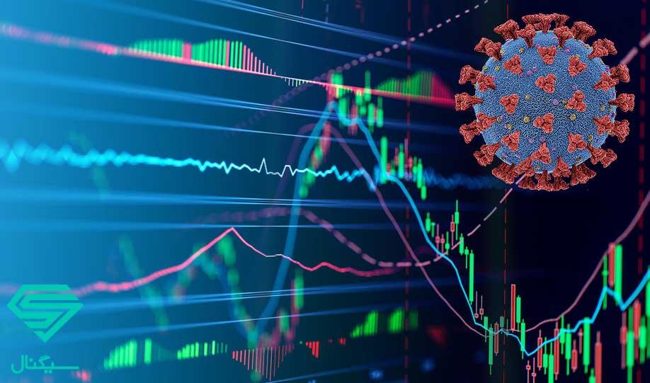 کشف واکسن کرونا و تأثیر آن بر بازار سرمایه