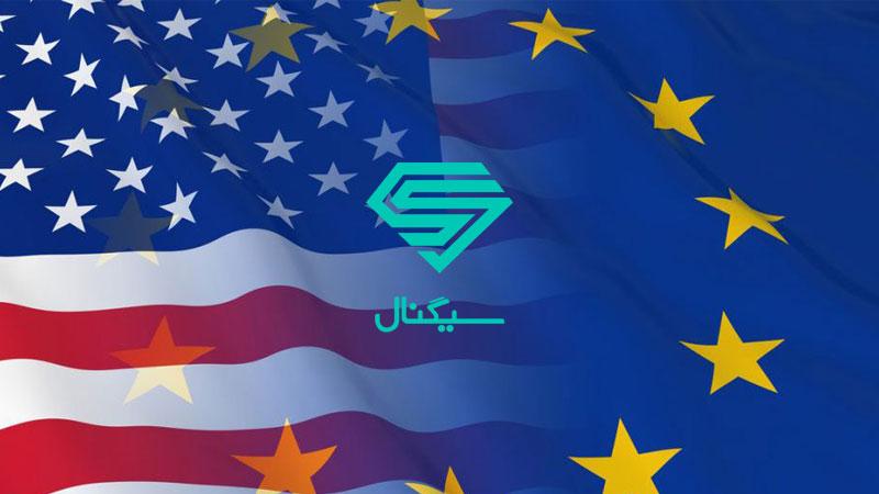 چرا برگشت آمریکا به برجام برای اروپا مهم شده است؟