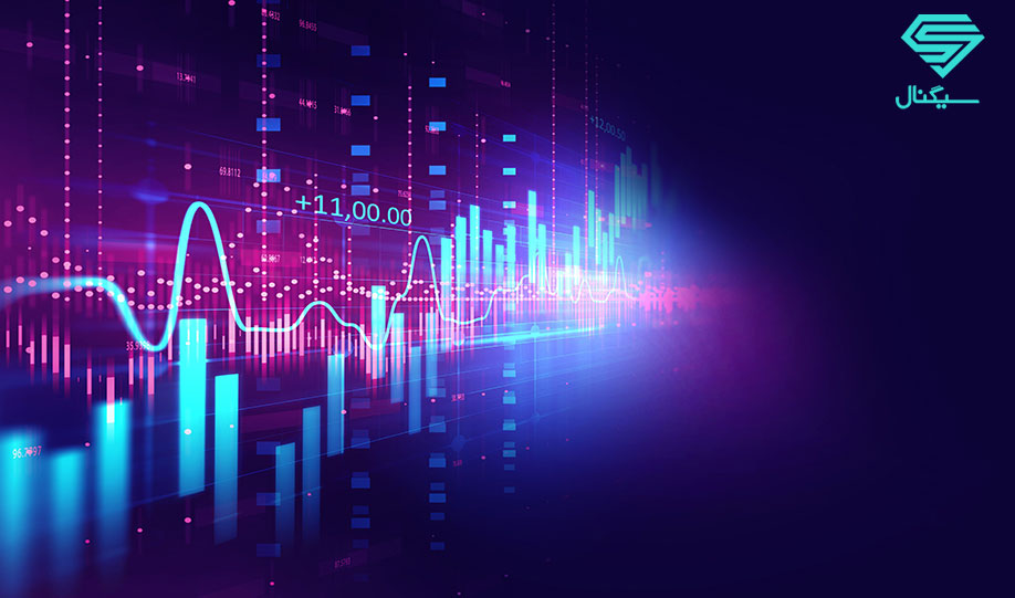 وضعیت سهام کوچکتر بازار تا پایان سال 1399 چگونه خواهد بود؟