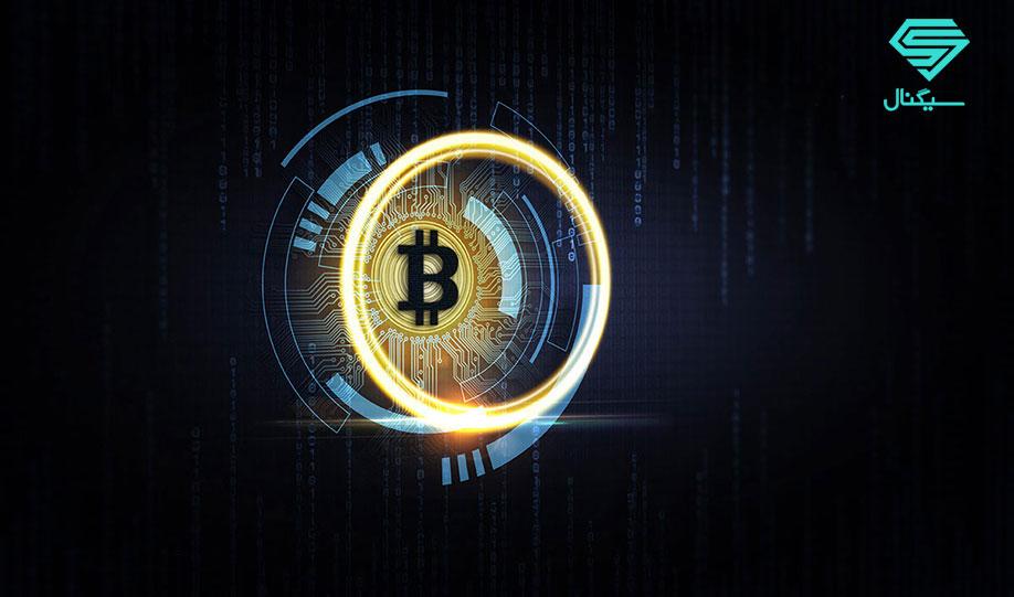 تحلیل تکنیکال بیت کوین (BTC) | 7 دی 1399