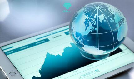 تحلیل بنیادی مارکت | 15 آوریل 2021