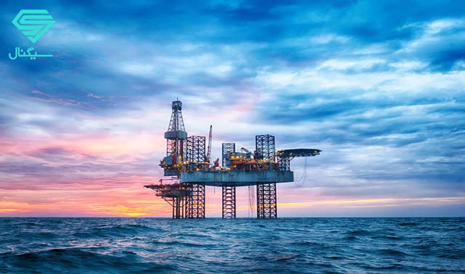 تحلیل نفت برنت دریای شمال (UKOIL)   4 دی 99