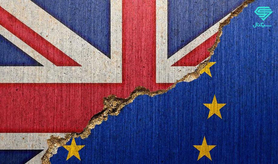 برگزیت  چه تاثیری بر اقتصاد انگلیس و اروپا خوهد داشت؟