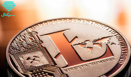 تحلیل تکنیکال قیمت لایت کوین (LTC) | 11 آذر 1399
