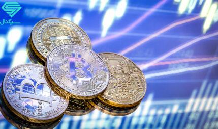 برترین ارزهای دیجیتال هفته | سیزدهم آذرماه 1399