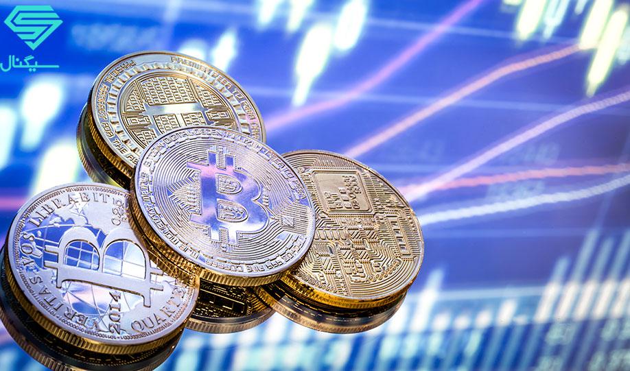 برترین ارزهای دیجیتال هفته | 14 اسفند 1399