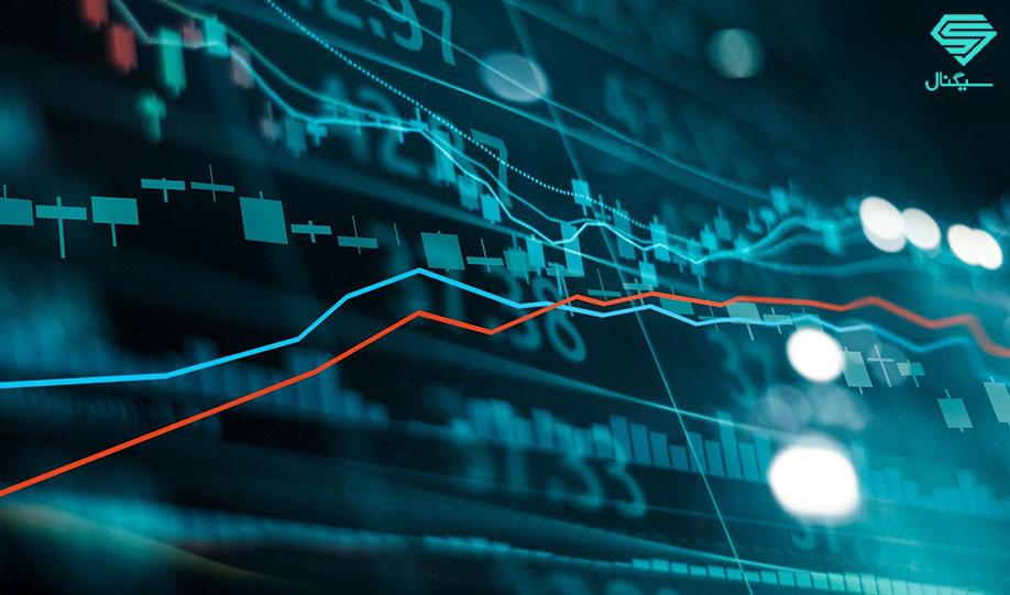بورس بر سر دو راهی قیمت دلار و نرخ بهره بینبانکی
