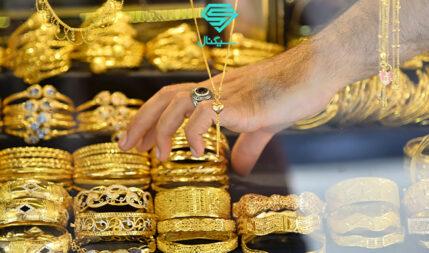 تا پایان سال طلا گران تر میشود؟