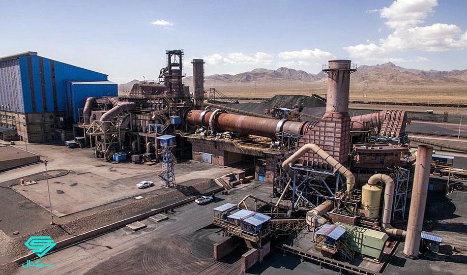 تحلیل بنیادی شرکت معدنی و صنعتی چادرملو (کچاد) | 16 آذر 99