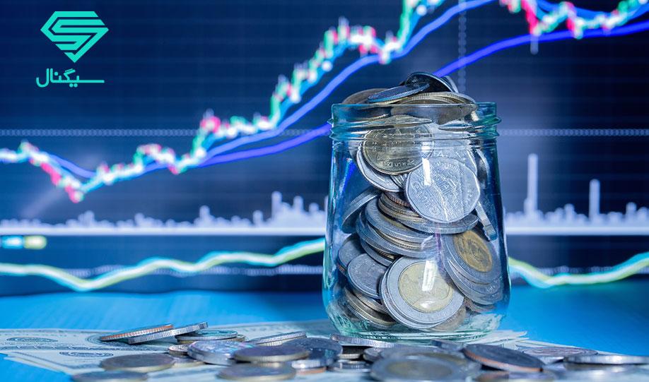 تحلیل تکنیکال شاخص کل بورس – سرنوشت بازار چه میشود؟