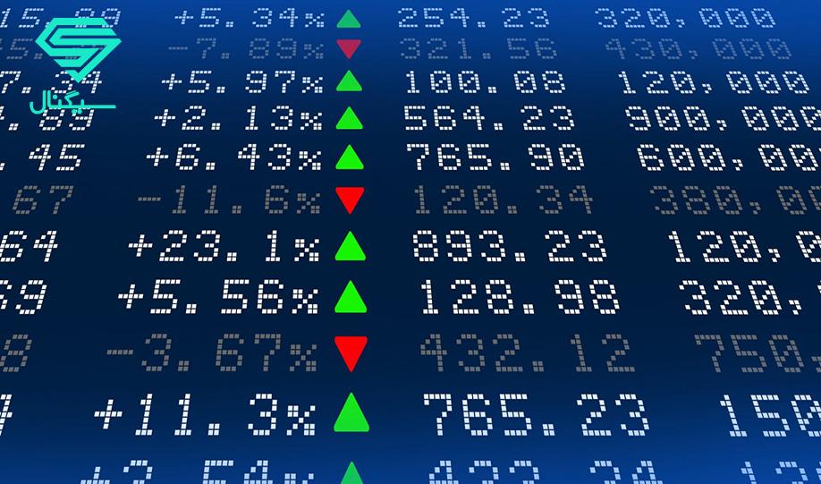 کدام صنایع در معاملات هفته گذشته بهتر خرید و فروش شدند؟