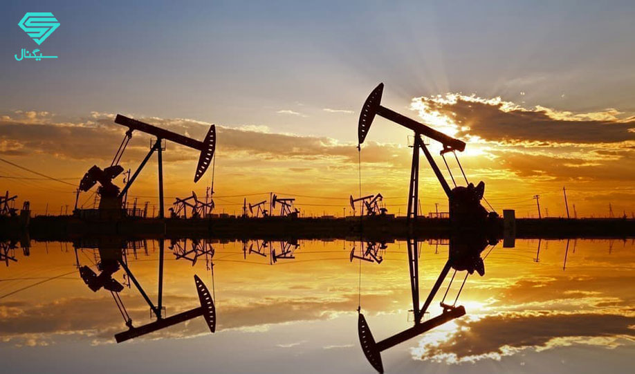 تحلیل قیمت نفت وست تگزاس (USOIL) | 3 دی 1399