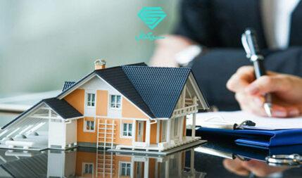 چشم انداز بازار مسکن در سال های آینده | شنبه 27 دی 99