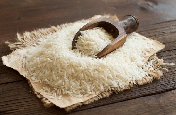 برنج در یک قدمی ورود به بورس کالا