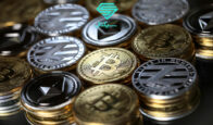 برترین ارزهای دیجیتال هفته | پنجشنبه 25 دی 1399