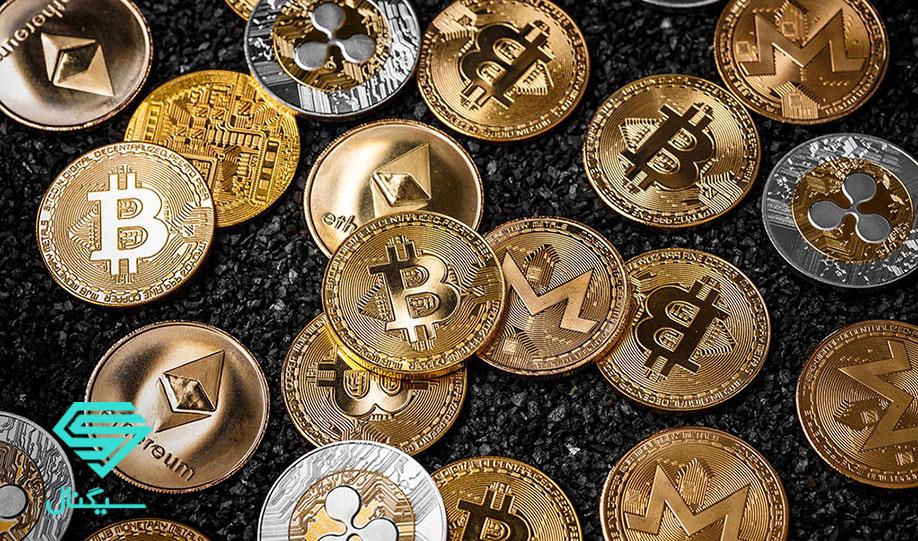 برترین ارزهای دیجیتال هفته | پنجشنبه 2 بهمن 1399