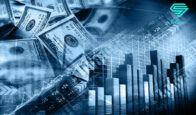 آیا دلار آمریکا هنوز هم جزء دارایی های امن محسوب میشود؟