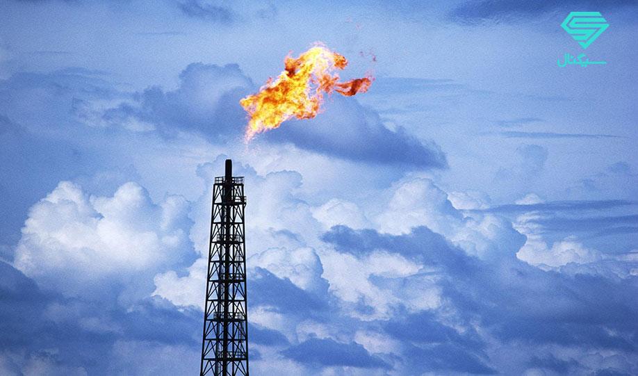 تاثیر افزایش قیمت گاز بر صنایع داخلی کشور