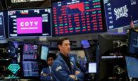 واکنش بازارهای مالی به استقرار بایدن در مسند ریاست جمهوری