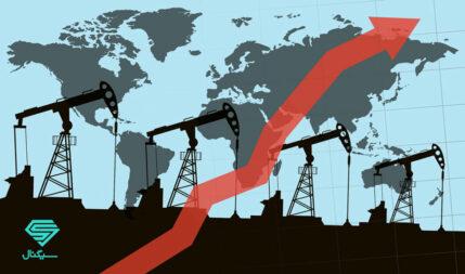 قیمت گزاف انرژی و ایجاد موج تورم در کشورها