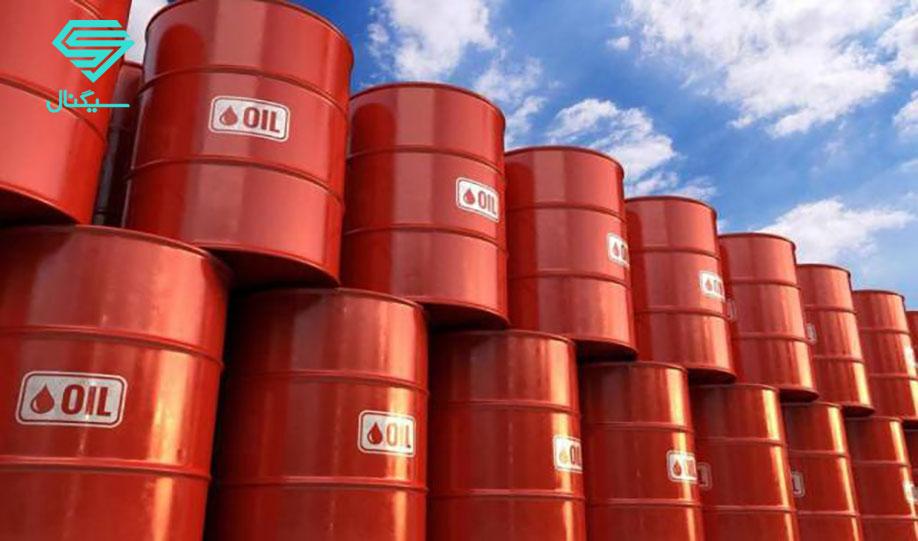 بازار جهانی نفت در انتظار جهش قیمت ها | 4 بهمن 99