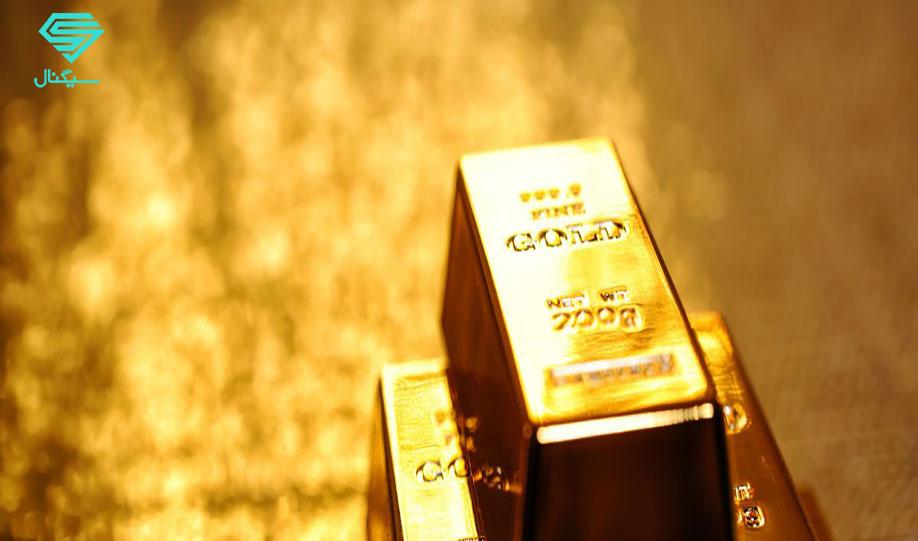 ارزیابی هفتگی سایت کیتکو از انتظارات سرمایه گذاران بازار طلا
