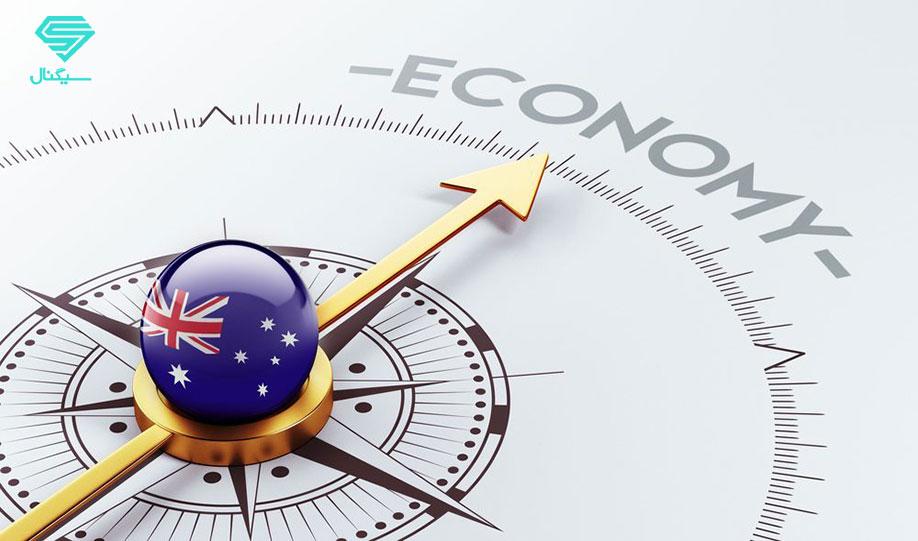 تحلیل بنیادی اقتصاد استرالیا | 15 فوریه 2021