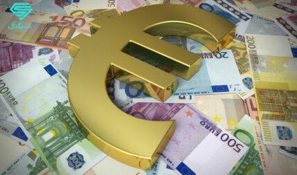 تحلیل شاخص یورو (EXY) | 4 اسفند 99