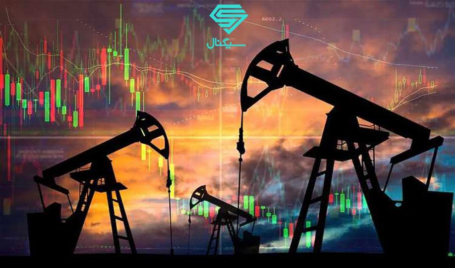 آیا قیمت نفت در سال آینده میلادی به بشکهای ۱۰۰دلار میرسد؟