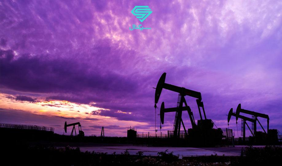 تحلیل قیمت نفت خام وست تگزاس (USOIL)   20 فوریه 2021