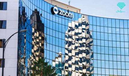تحلیل سهام کمپانی زوم (ZM) | 20 فوریه 2021