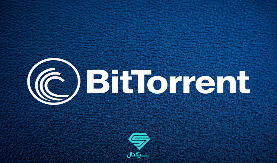 تحلیل تکنیکال بیت تورنت (BTT) | 7 فروردین 1400