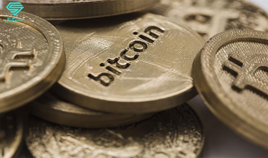 برترین ارزهای دیجیتال هفته | 11 فروردین 1400