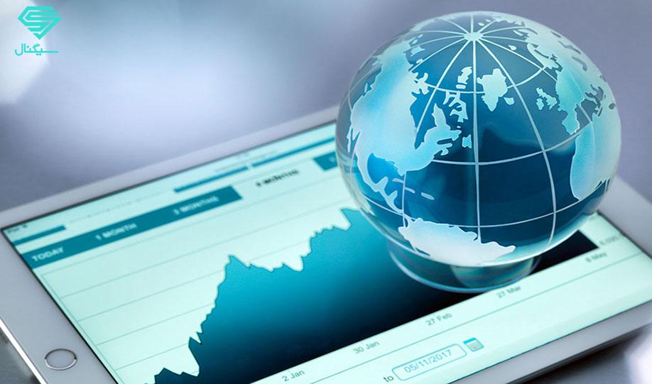 گزارش روز بازار جهانی | 28 شهریور 1400