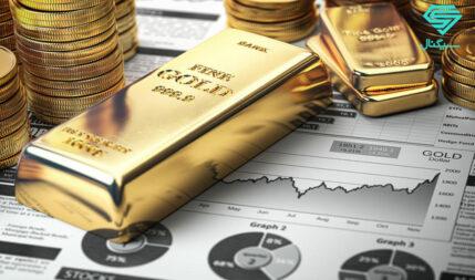 سناریوهای پیش روی بازار طلا تا پایان سال | 13 اسفند 99