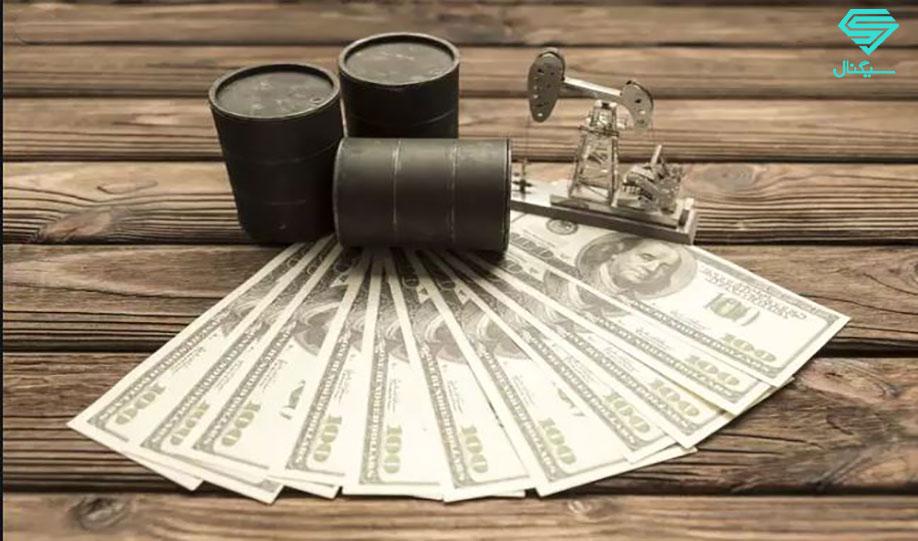پیش بینی نفت 75 دلاری در سه ماهه دوم 2021 توسط موسسه گلدمنساکس