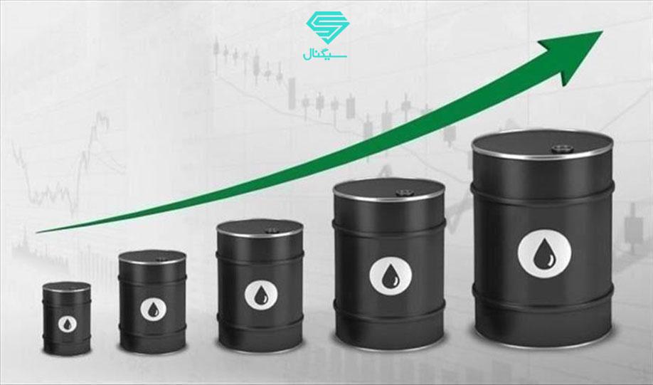 جهش قیمت نفت در پی حمله به تاسیسات نفتی عربستان | 18 اسفند 99