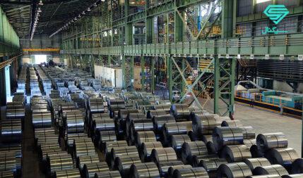 نگاهی به وضعیت بنیادی شرکت فولاد امیرکبیر کاشان (فجر) | 30 فروردین 1400