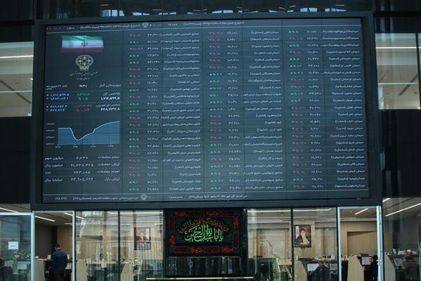 سرمایهگذاری از طریق صندوقهای سرمایهگذاری، برای کسب بازدهی معقول از بورس در ۱۴۰۰