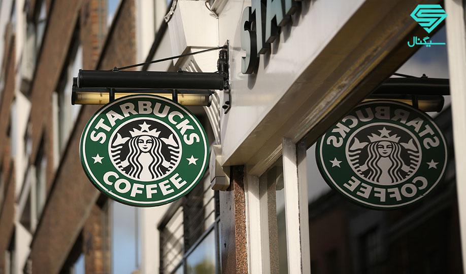 تحلیل سهام استارباکس (Starbucks)   15 آوریل 2021