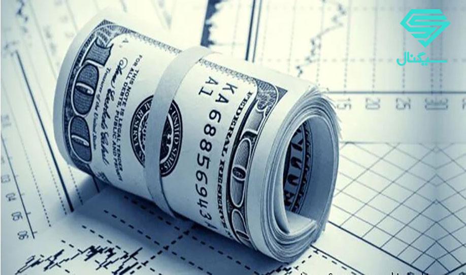 تحلیل قیمت دلار | 29 فروردین 1400