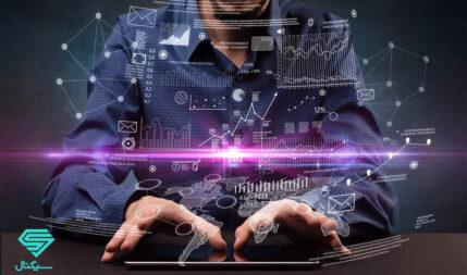 تحلیل بنیادی بازار جهانی 20 آوریل 2021