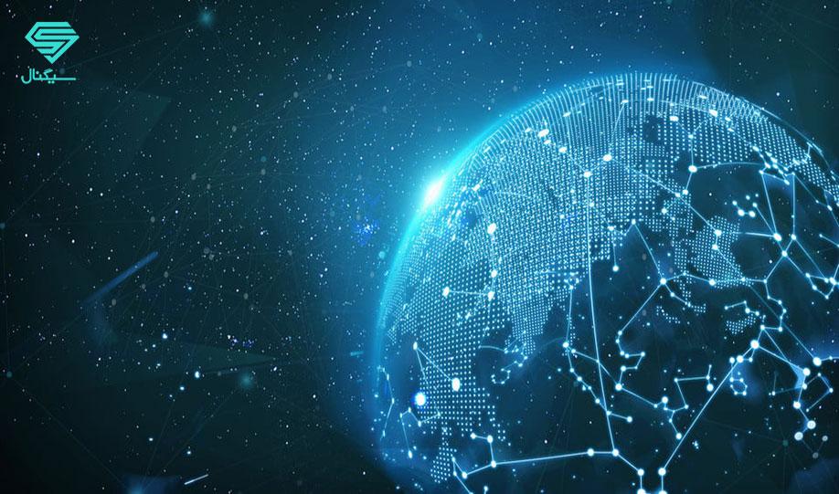گزارش روز بازار جهانی | 31 شهریور  1400