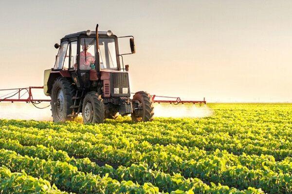 صندوق های کالایی و رونق بازار و تولید کشاورزی