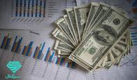 دلار چقدر کاهش مییابد؟