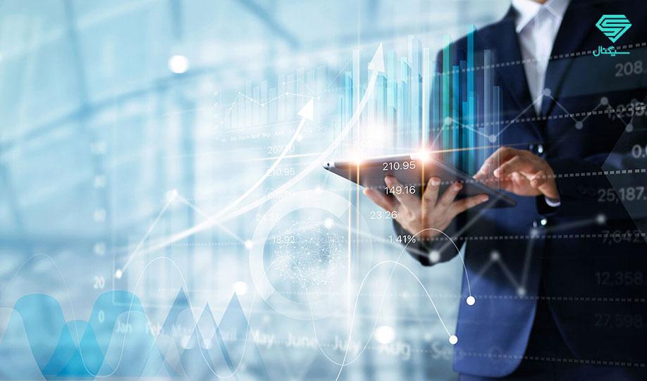 نگاهی به وضعیت بازار امروز و چشم انداز آتی   15 اردیبهشت