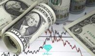 چرا دلار آمریکا بازهم تضعیف میشود؟
