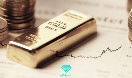 انس جهانی طلا؛ ادامه روند صعودی یا شروع نزول؟!